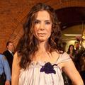 Sandra Bullock divorce sans préavis