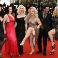 Cannes 2010, le palmarès…de la rédaction