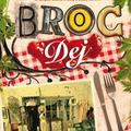 Croque-Broc