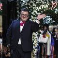 Lanvin pour H&M : la première new-yorkaise