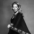 Kate Moss pour Topshop : la dernière