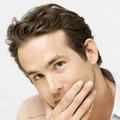 Ryan Reynolds : l'homme vivant le plus sexy