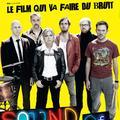 """La bande-annonce de la semaine : """"Sound of Noise"""""""