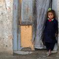L'éducation des filles afghanes menacée