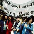 """""""Les femmes doivent mieux accéder à la diversité de la contraception"""""""