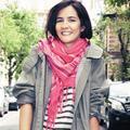 La « wish list » des blogueuses mode