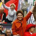 Le Brésil investit dans le berceau