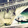 Donna Leon, flagrants délices à Venise