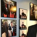 Gilles Jacob, l'œil de Cannes