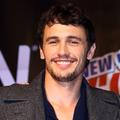 James Franco, l'homme qui tombe à pic