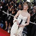 Jane Fonda : « La France m'a appris l'érotisme »