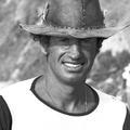 Jean-Paul Belmondo, invité d'honneur à Cannes