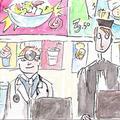 Jobs étudiants : en avoir ou pas ?