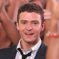 En privé avec… Justin Timberlake