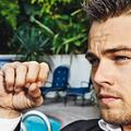 À quoi rêve Leonardo DiCaprio ?