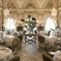 Monaco Royale !