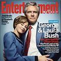 Oliver Stone lance George W. Bush dans la campagne