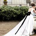 Le mariage en 8 leçons