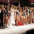 Victoria's Secret mène la parade