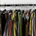 BazarChic.com, luxe online