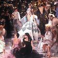 « Monsieur Dior m'aurait dit de continuer »