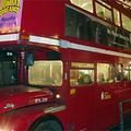 Shopping de Noël à Londres : royal !