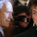 Clint Eastwood – Sean Penn le match des rebelles