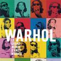 """Dix raisons d'aller voir """"Le Grand Monde d'Andy Warhol"""""""