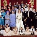 Comment survivre au royal wedding ?