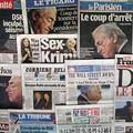 L'affaire DSK modifiera-t-elle les relations hommes-femmes ?