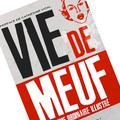 """""""Vie de meuf"""", le livre"""