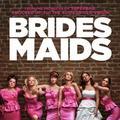 "Bande-annonce de la semaine : ""Bridesmaids"""