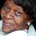 Disparition d'Albertina Sisulu, héroïne de la lutte anti-apartheid