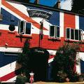 Londres, dans les pas de Sophie Dahl