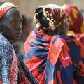L'indépendance du Sud-Soudan, une chance pour les femmes ?