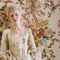 Ah ! si j'étais Marie-Antoinette…