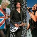 Le look festival rock, mode d'emploi