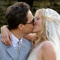 Le mariage très secret de Kate Moss