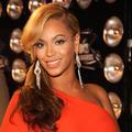Beyoncé attend son premier enfant