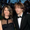 Sofia Coppola et Thomas Mars : le mariage est pour samedi