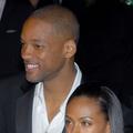 Will Smith et Jada Pinkett séparés ?