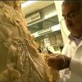 Elie Saab : de la couture au parfum (épisode 2)