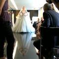 ELIE SAAB : de la couture au parfum (épisode 5)