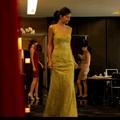 Elie Saab : de la couture au parfum (épisode 1)