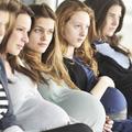 « Le pass contraception est une mesure cosmétique »