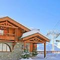 Ski : Les immanquables de la saison