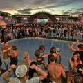 Madrid et Ibiza dans les pas des filles de BA&SH
