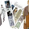 Tendanceurs : les nouveaux prophètes de la mode