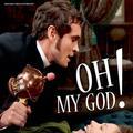 "La bande-annonce de la semaine : ""Oh My God !"""