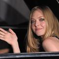 Amanda Seyfried : Hollywood fraîcheur